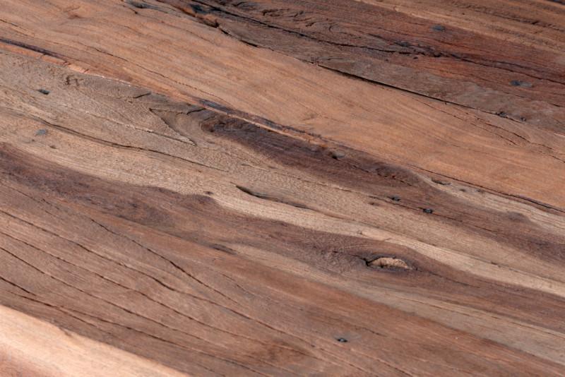 Esstisch massiv gebraucht hamburg exclusiver for Esstisch naturholzplatte