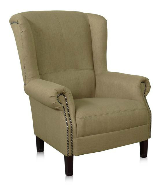 Sofas, Sessel & Stühle Bei