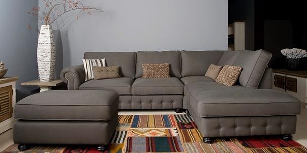 Klassisches Sofa klassisches sofa modular sofas sofas sessel stühle bei