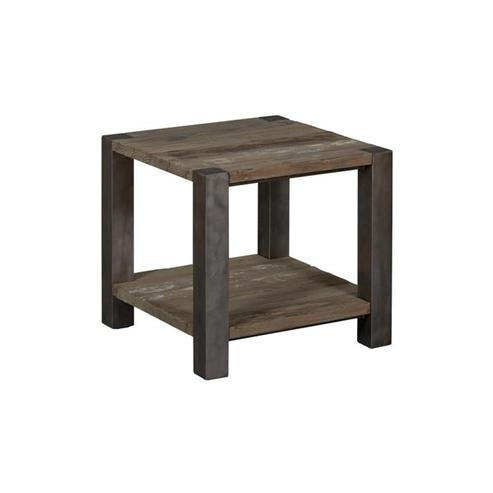 kleiner couchtisch tische industrielle m bel stilrichtungen bei m belhaus hamburg. Black Bedroom Furniture Sets. Home Design Ideas