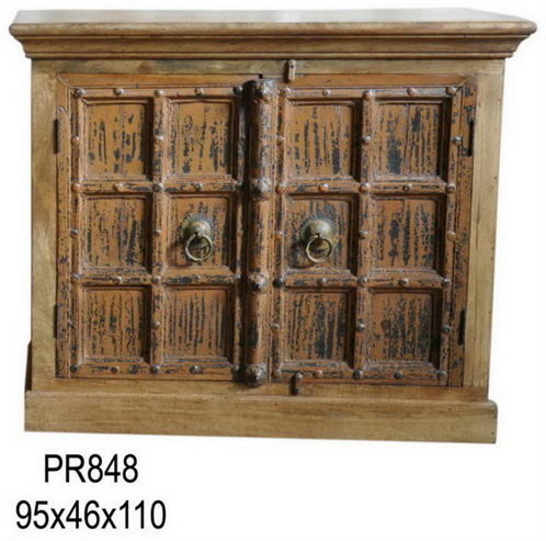 kommode indien kolonial kommoden sideboards vintage m bel bei m belhaus hamburg. Black Bedroom Furniture Sets. Home Design Ideas