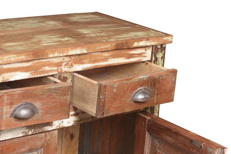 kommode indisch kommoden sideboards esszimmer wohnbereiche bei m belhaus hamburg. Black Bedroom Furniture Sets. Home Design Ideas