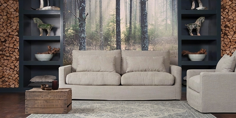 landhaus elementsofa hussensofa sofas sofas sessel st hle bei m belhaus hamburg. Black Bedroom Furniture Sets. Home Design Ideas