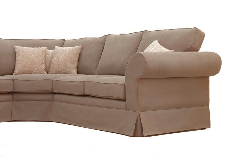 landhaus sofa berlin ecksofa massivholz bei m belhaus hamburg. Black Bedroom Furniture Sets. Home Design Ideas