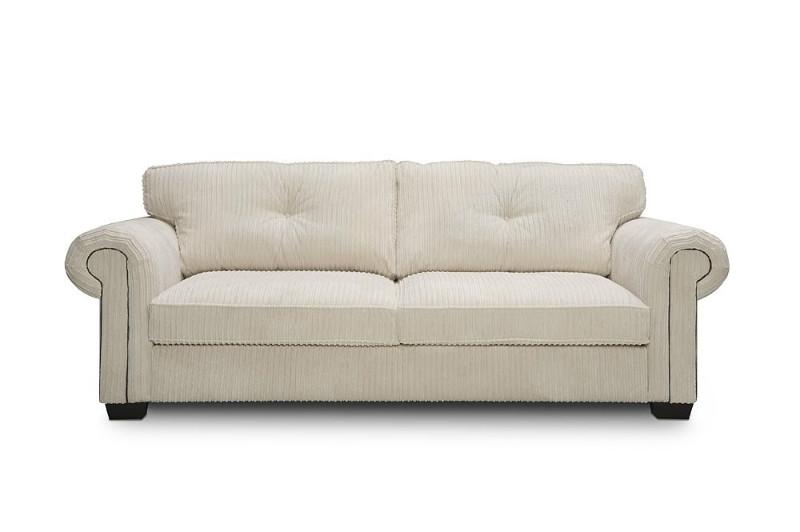 landhaus ecksofa montreal. Black Bedroom Furniture Sets. Home Design Ideas