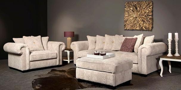 Holländische Möbelhäuser landhaus sofa holländische möbel sofas sessel stühle bei