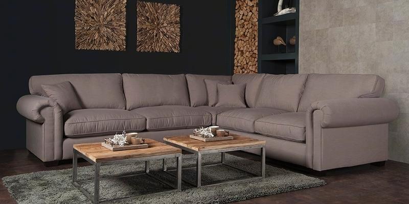 Landhaussofa zum selber zusammenstellen sofas sofas for Sofa zusammenstellen