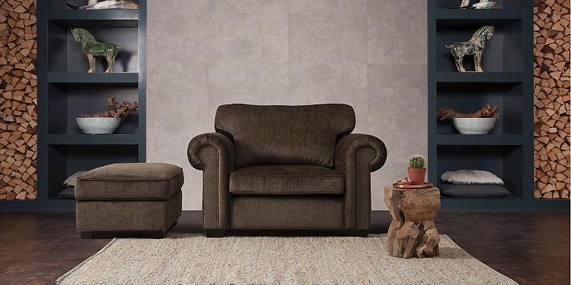 landhaussofa zum selber zusammenstellen sofas sofas. Black Bedroom Furniture Sets. Home Design Ideas