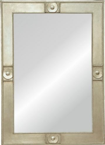 spiegel silberner rahmen spiegel mit silbernen rahmen with spiegel silberner rahmen latest. Black Bedroom Furniture Sets. Home Design Ideas