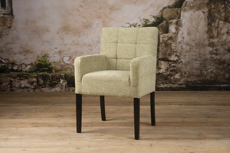 landhausstuhl m nchen sofas sessel st hle bei m belhaus hamburg. Black Bedroom Furniture Sets. Home Design Ideas