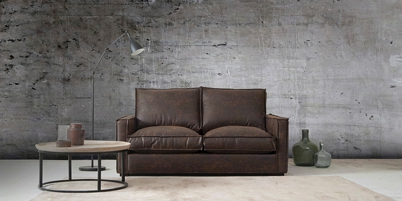 lounge sofa g nstig sofas sessel st hle bei m belhaus hamburg. Black Bedroom Furniture Sets. Home Design Ideas