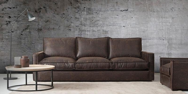 Lounge sofa g nstig sofa massivholz bei m belhaus hamburg for Indische kommoden gunstig
