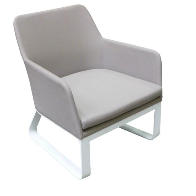 lounge terrassenstuhl mit lehne gartensessel garten bei m belhaus hamburg. Black Bedroom Furniture Sets. Home Design Ideas