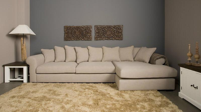 loungesofa stoff sofas sessel st hle bei m belhaus hamburg. Black Bedroom Furniture Sets. Home Design Ideas