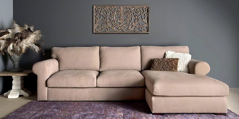 loungesofa stoff sofas sofas sessel st hle bei m belhaus hamburg. Black Bedroom Furniture Sets. Home Design Ideas
