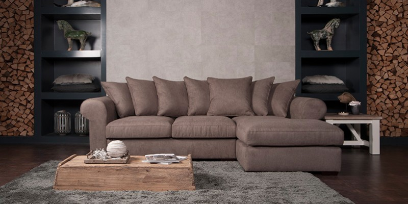 loungesofa stoff sofas sessel st hle bei m belhaus hamburg. Black Bedroom Furniture Sets. Home Design Ideas