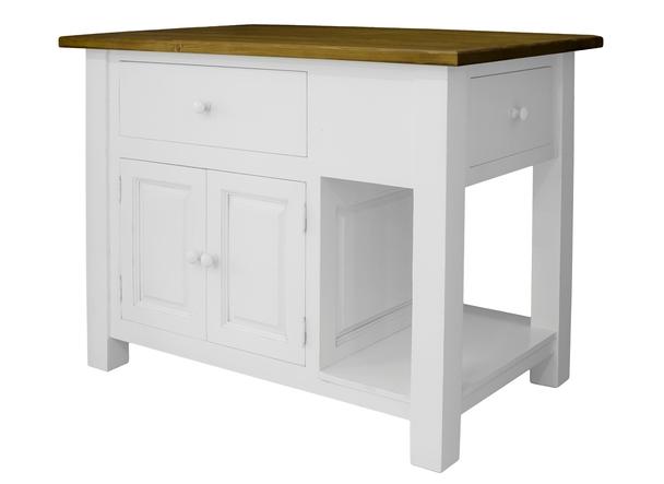 k che landhaus m bel bei m belhaus hamburg. Black Bedroom Furniture Sets. Home Design Ideas