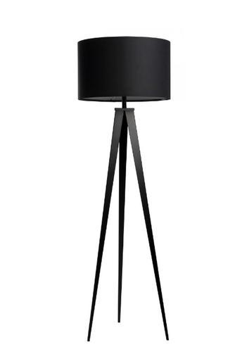 Moderne lampe industriedesign lampen bei m belhaus hamburg for Lampen im industriedesign