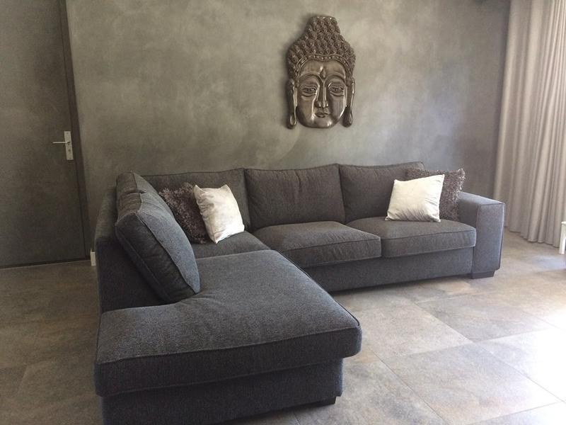 modernes sofa stoff oder leder sofas sessel st hle bei m belhaus hamburg. Black Bedroom Furniture Sets. Home Design Ideas