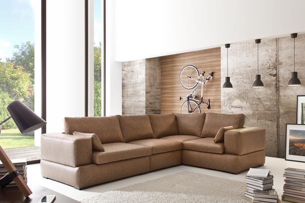 Modulsofa Hannover Wohnlandschaft Sofas Sofas Sessel Stuhle