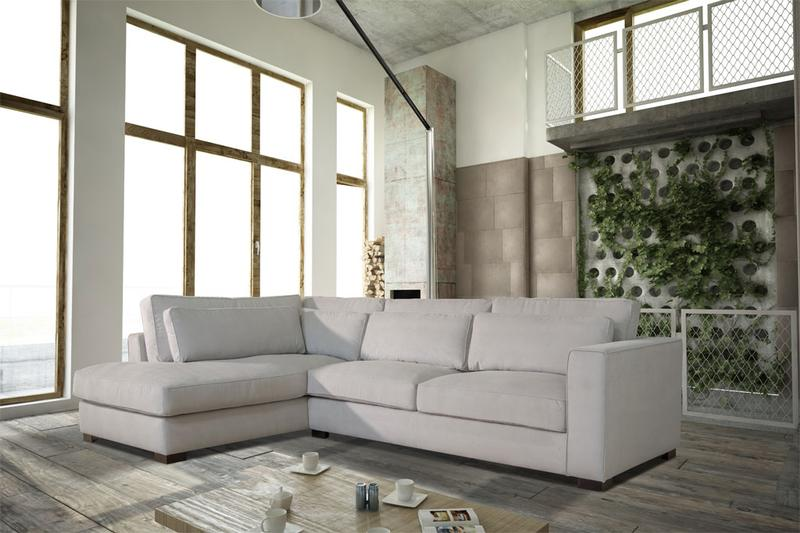 modulsofa landhaus stoff sofa sofas sofas sessel st hle bei m belhaus hamburg. Black Bedroom Furniture Sets. Home Design Ideas
