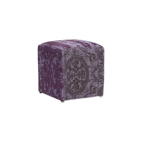 hocker patchwork hocker patchwork with hocker patchwork free hocker patchwork with hocker. Black Bedroom Furniture Sets. Home Design Ideas