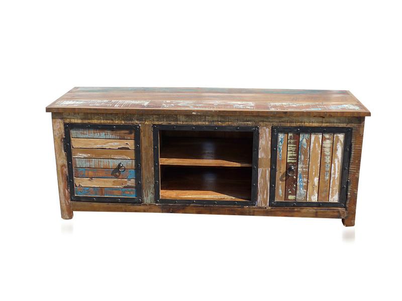 vintage kommoden hamburg kreative ideen f r innendekoration und wohndesign. Black Bedroom Furniture Sets. Home Design Ideas