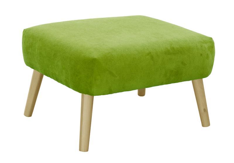 retro sofa d sseldorf hocker sofas sessel st hle bei m belhaus hamburg. Black Bedroom Furniture Sets. Home Design Ideas