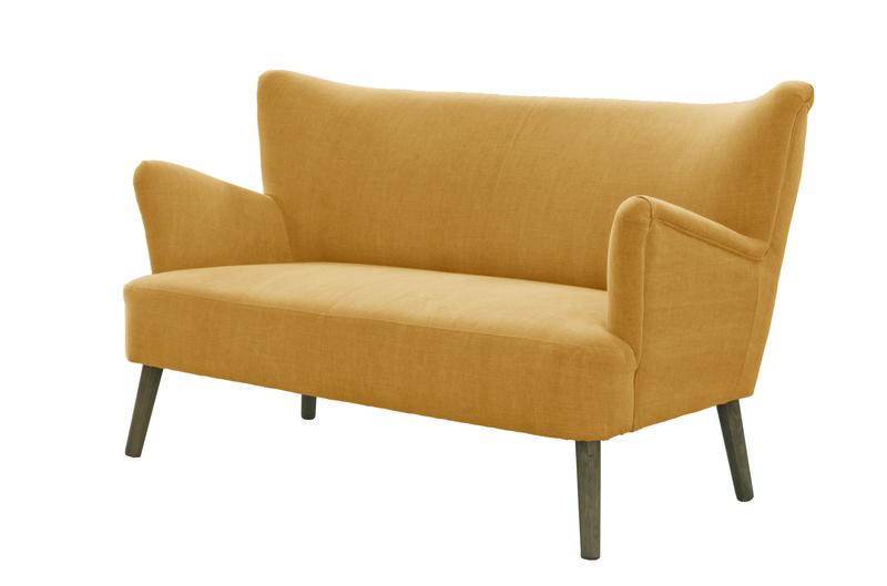 retro sofa d sseldorf ecksofa massivholz bei m belhaus hamburg. Black Bedroom Furniture Sets. Home Design Ideas