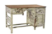 Rustikaler Schreibtisch schreibtische bei möbelhaus hamburg