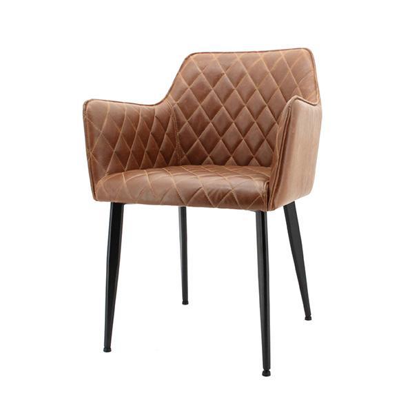 schalenstuhl vintage st hle sofas sessel st hle bei m belhaus hamburg. Black Bedroom Furniture Sets. Home Design Ideas