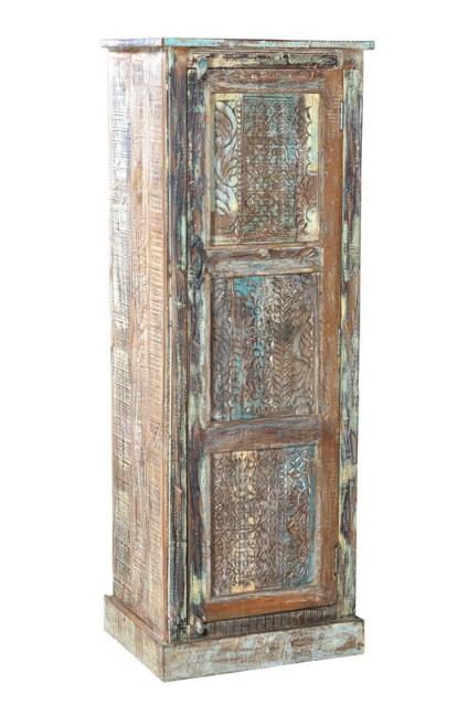 Tische Aus Altem Holz österreich 300cm ~ Das Beste aus Wohndesign und Möbel Inspiration