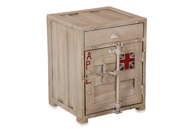 tv schrank container m bel design idee f r sie. Black Bedroom Furniture Sets. Home Design Ideas