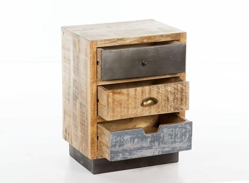 schubladenkommode hamburg vintage m bel bei m belhaus hamburg. Black Bedroom Furniture Sets. Home Design Ideas