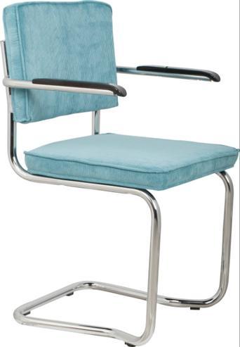 schwinger stuhl ridge mit armlehne sofas sessel st hle bei m belhaus hamburg. Black Bedroom Furniture Sets. Home Design Ideas