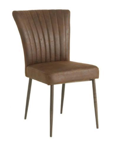 sechziger jahre stuhl vintage sofas sessel st hle bei. Black Bedroom Furniture Sets. Home Design Ideas