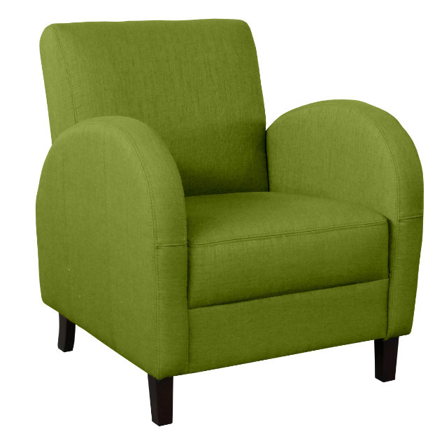Sessel im retro look sofas sessel st hle bei for Indische sessel