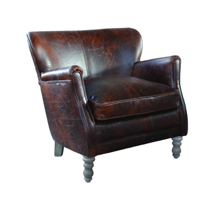 sessel landhausstil verschiedene farben sessel sofas. Black Bedroom Furniture Sets. Home Design Ideas