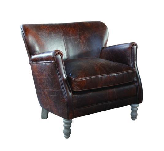 Sessel Landhausstil verschiedene Farben - Sofas, Sessel ...
