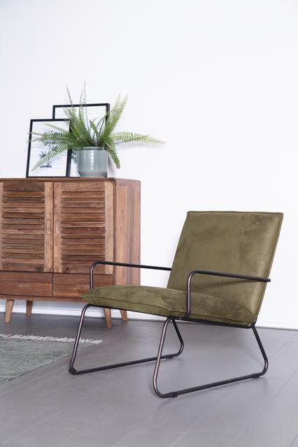 sessel retro design sofas sessel st hle bei m belhaus hamburg. Black Bedroom Furniture Sets. Home Design Ideas