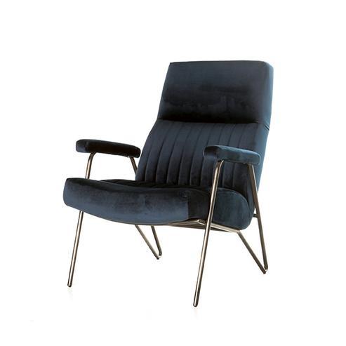 sessel vintage samt sessel sofas sessel st hle bei. Black Bedroom Furniture Sets. Home Design Ideas