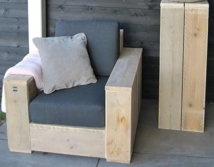 sessel xxl stuhl sessel gartenm bel alle m bel bei. Black Bedroom Furniture Sets. Home Design Ideas