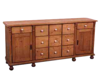 sideboard beispielmodelle nach ma m bel nach ma bei m belhaus hamburg. Black Bedroom Furniture Sets. Home Design Ideas