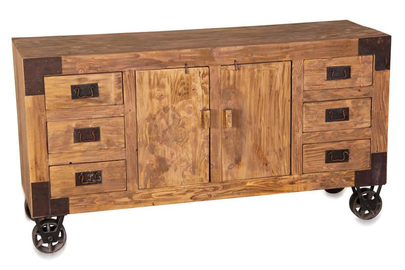 sideboard rollen sideboard mit rollen auf fotos das wirklich fabelhafte usm haller klein tv. Black Bedroom Furniture Sets. Home Design Ideas