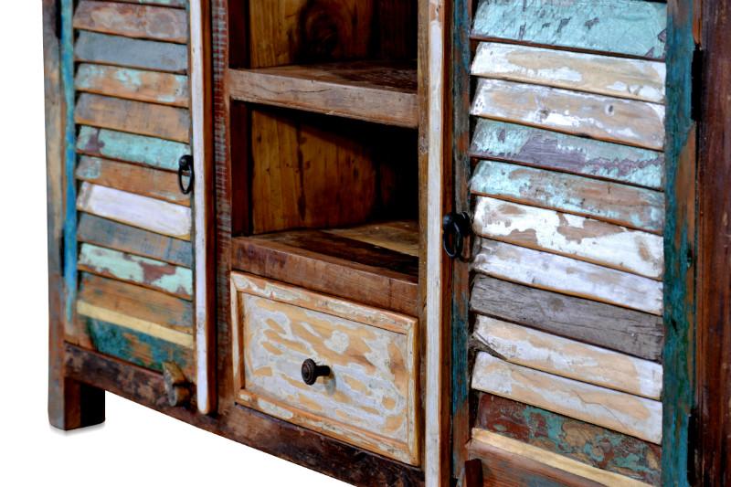 sideboard indisch shabby chic kommoden sideboards industrielle m bel bei m belhaus hamburg. Black Bedroom Furniture Sets. Home Design Ideas