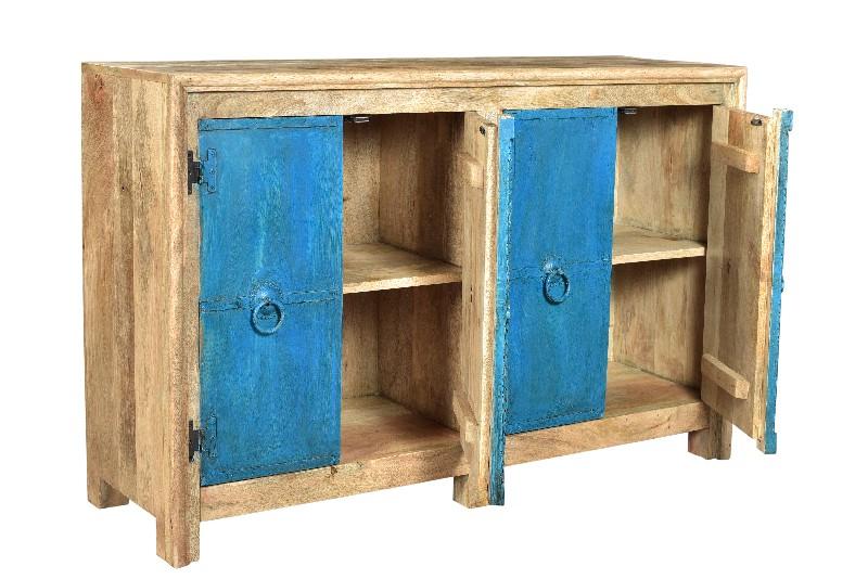 sideboard indisch vintage sschn ppchen d sseldorf m bel. Black Bedroom Furniture Sets. Home Design Ideas