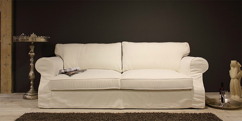 sitzgarnitur aus stoff sofas sessel st hle bei m belhaus hamburg. Black Bedroom Furniture Sets. Home Design Ideas