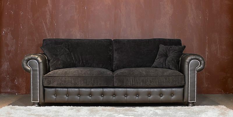 sofa aus stoff holl ndischer stil sofas sessel st hle bei m belhaus hamburg. Black Bedroom Furniture Sets. Home Design Ideas
