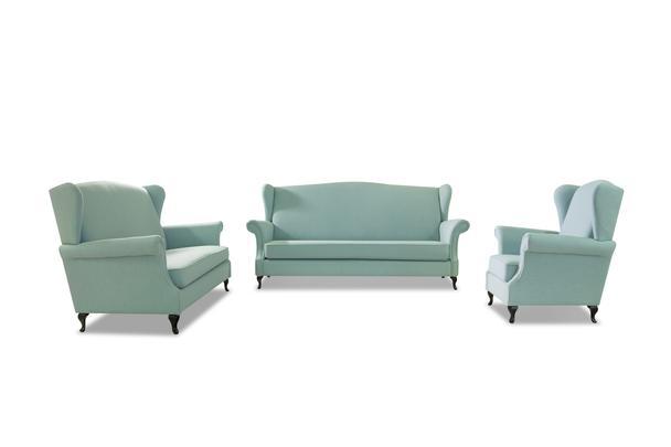 sofa barockstil sessel stoff hamburg sofas couches alle m bel bei m belhaus hamburg. Black Bedroom Furniture Sets. Home Design Ideas