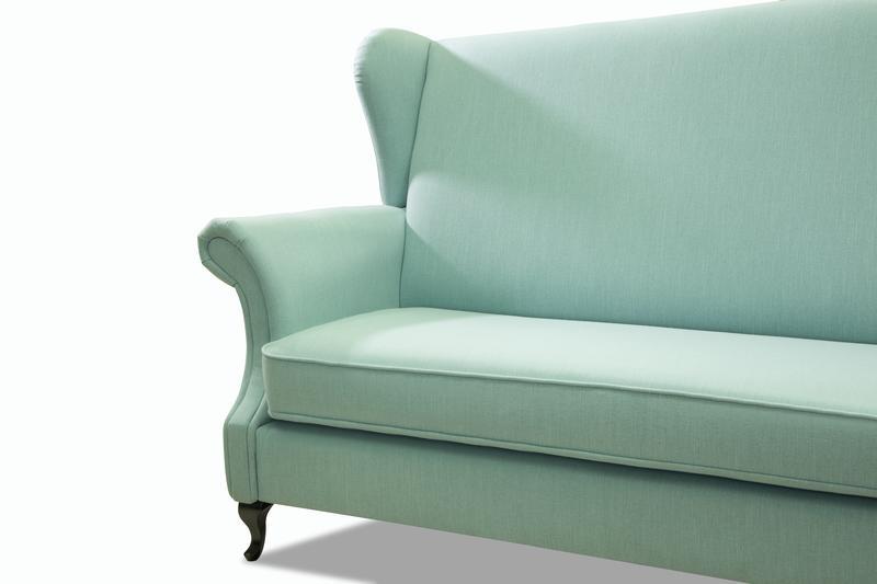 sofa barockstil sessel stoff hamburg sofas couches wohnzimmer bei m belhaus hamburg. Black Bedroom Furniture Sets. Home Design Ideas